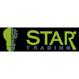 StarTrading