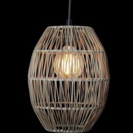 Āra LED dekoratīvais gaismeklis E27 250cm 092-08, 418-31, 354-41-2