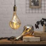 Dekoratīvās LED Spuldzes
