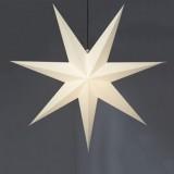 Dekoratīvās Papīra Zvaigznes