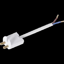 Cord Set SE Basic