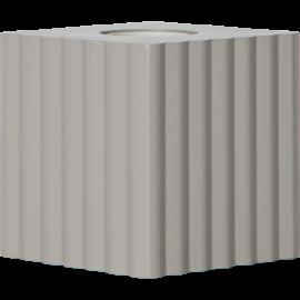 Lamp Base E27 Box