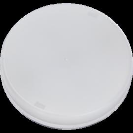 LED Lamp GX53 Spotlight Basic