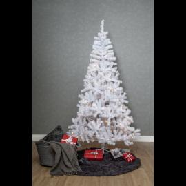 LED Ziemassvētku dekoratīvā eglīte ar lampiņām 2,79W 118x210cm Alvik 609-27