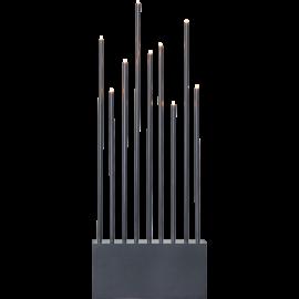 Candlestick Buzz 644-09