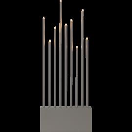 Candlestick Buzz 644-08