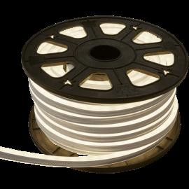 Lampiņu virtene balta 1800 LED 3800K 240W 3000x0,9cm Neoled reel 563-11