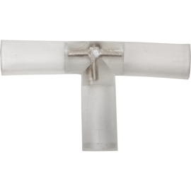 Virteņu sistēmas savienotājs 9,5x5,5cm Ropelight reel 065-13