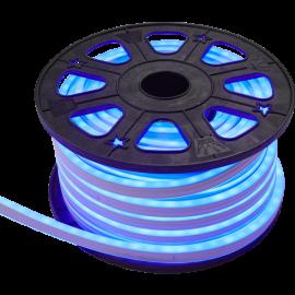 Lampiņu virtene zila 1800 LED 240W 3000x0,9cm Neoled reel 563-13