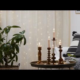Curtain Lights Dew Drop 456-18-1