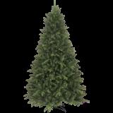 Ziemassvētku Eglītes BEZ Lampiņām