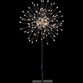 Dekors Galdam Firework 710-02