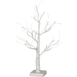 Dekors Galdam Tobby Tree 860-41