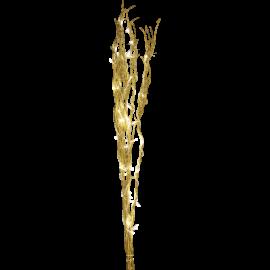 Dekoratīvais Zars Koks ar LED Lampiņām Willow 584-11