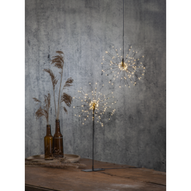 Hanging Decoration Firework 710-01-1