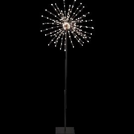 Star on Base Firework 710-04-1