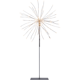Indoor Decoration Firework 710-06-1