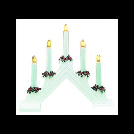 Candlestick Matilda 277-48