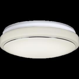 LED plafons 380-02