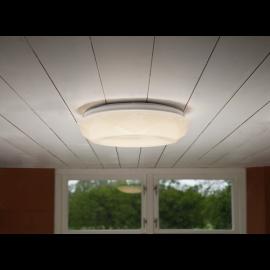 LED Lenta 380-04