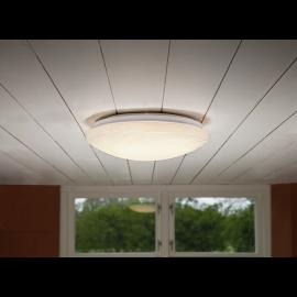 LED plafons 380-03