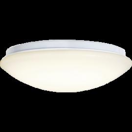LED plafons 380-11