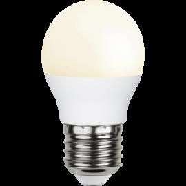 LED Spuldze E27 2 gab 336-05-2