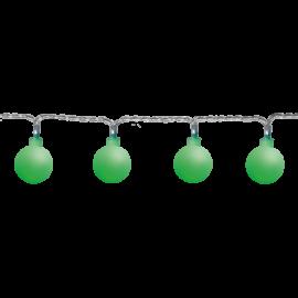 Light Chain Berry 476-48