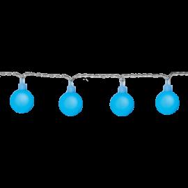 Light Chain Berry 476-49