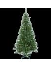 LED Ziemassvētku dekoratīvā eglīte ar lampiņām 3,6W 105x195cm Kalix 609-20