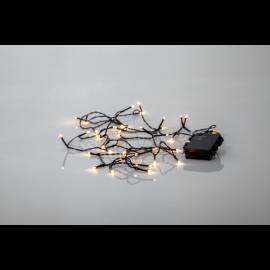 Light Chain Akku 727-14