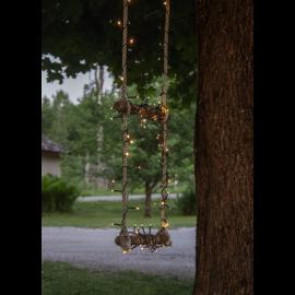 Light Chain Akku 727-34