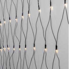 Net Light Serie LED Crispy Ice White 594-42