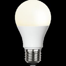 LED Lamp E27 A60 Basic Sauna 358-50
