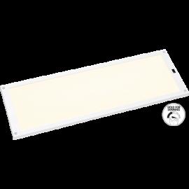 LED virtuves lampa 367-11