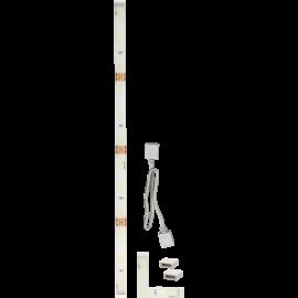LED Lenta 550-03