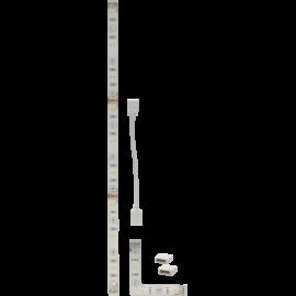 LED Lenta 550-04