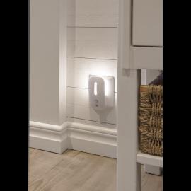 LED Nakts Lampa 357-15