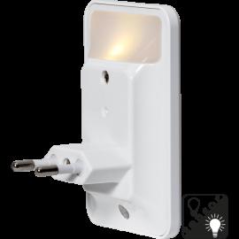 LED Nakts Lampa 357-16