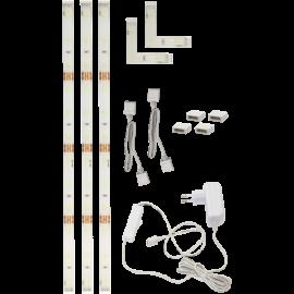 LED Lenta 550-01