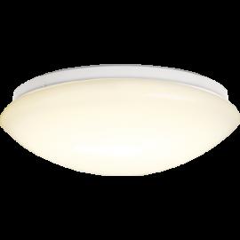 LED plafons 380-00