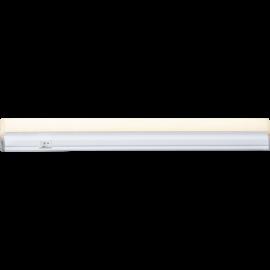 LED virtuves lampa 367-01