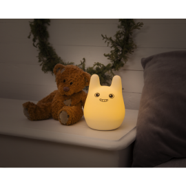 LED Nakts Lampa 357-60