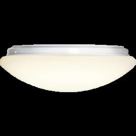LED Ceiling light Integra Ceiling 380-08