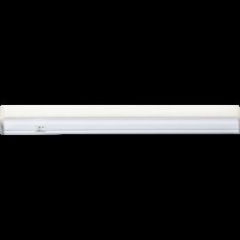 LED virtuves lampa 367-02