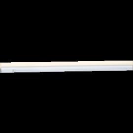LED virtuves lampa 367-03