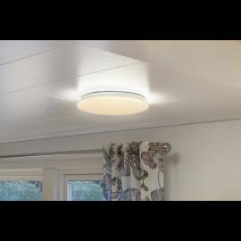 LED Ceiling light Integra Ceiling 380-12