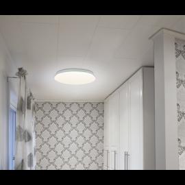 LED Ceiling light Integra Ceiling 380-13