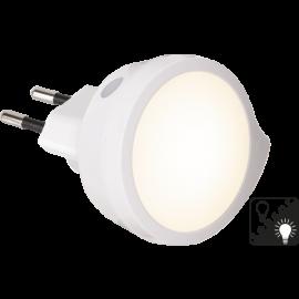 LED Nightlight Functional 357-14