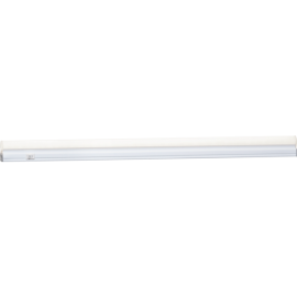 LED virtuves lampa 367-04